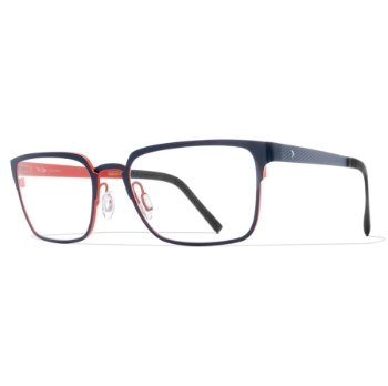 Blackfin Ellsworth Eyeglasses